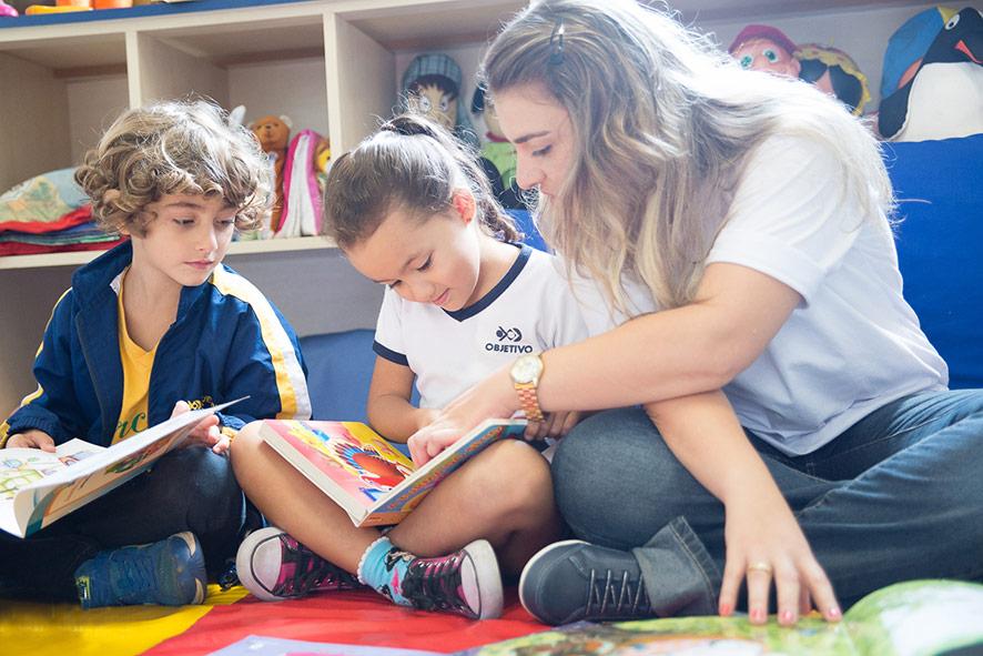 Img Educação Infantil